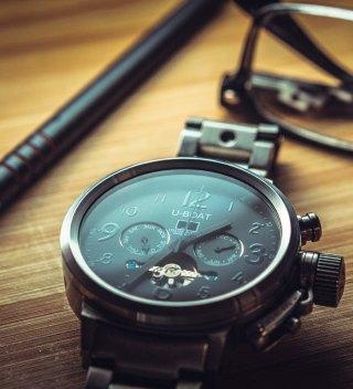 clock-1461689_1280crop