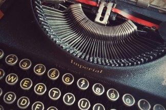 type-1161949_1920crop